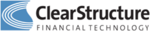 ClearStructure Financial Technology