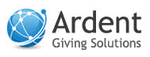 Ardent Payment Solutions