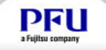 PFU Systems