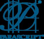 Parascript FormXtra.ai