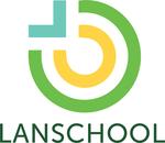 LanSchool