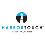Harbortouch