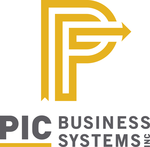 PIC Business Systems