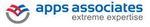 Apps Associates