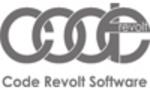 Code Revolt Software