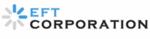 EFT Corporation