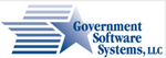 Government Business System
