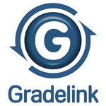 Gradelink SIS