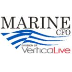 Marine CFO