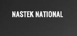 NAStek National