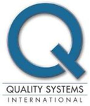 Quality Systems International