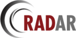 Radar Medical Systems