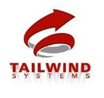 Tail Wind Systems