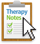 Claimable vs. TherapyNotes
