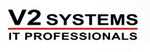 V2Systems