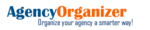 AgencyOrganizer