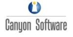Canyon Software