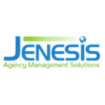 AccuAgency vs. Jenesis Software