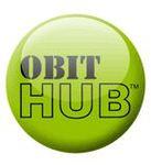 ObitHub