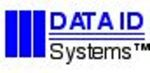 Data Identification Systems