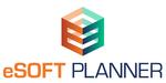 eSoft Planner