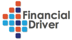 FinancialDriver