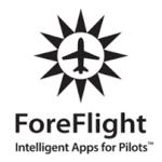 ADOC vs. ForeFlight