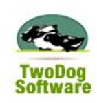 TwoDog Software