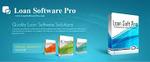 LoanSoftwarePro.com