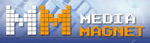 Media Magnet