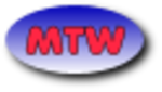 MicroTechWare