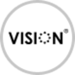 Vision Smart News