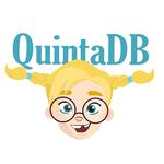 MAISY Database vs. QuintaDB