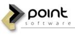 Point Software