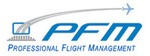Professional Flight Management Systems
