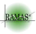RAMAS IRM