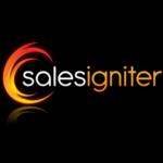 SalesIgniter Software