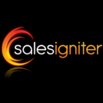 SalesIgniter Rental System