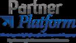 Synergy2 vs. Partner Platform