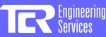 TCR Engineering Services