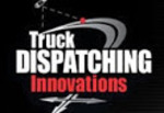 Truck Dispatching Innovations
