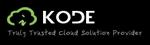 iKode HelpDesk X