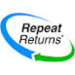 Repeat Returns
