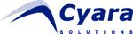 Cyara Solutions