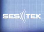 SESTEK Speech Recognition