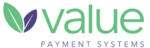 Value Payment Systems