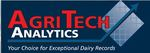 AgriTech Analytics