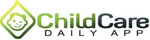 Child Care Daily App