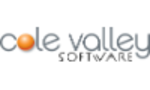 Cole Valley Software