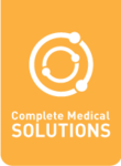 Complete Medical Solutions